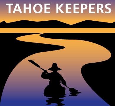 Tahoe Keepers logo