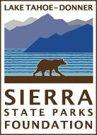 sierra state parks