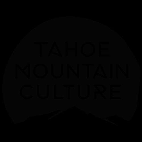 tahoe-culture-logo